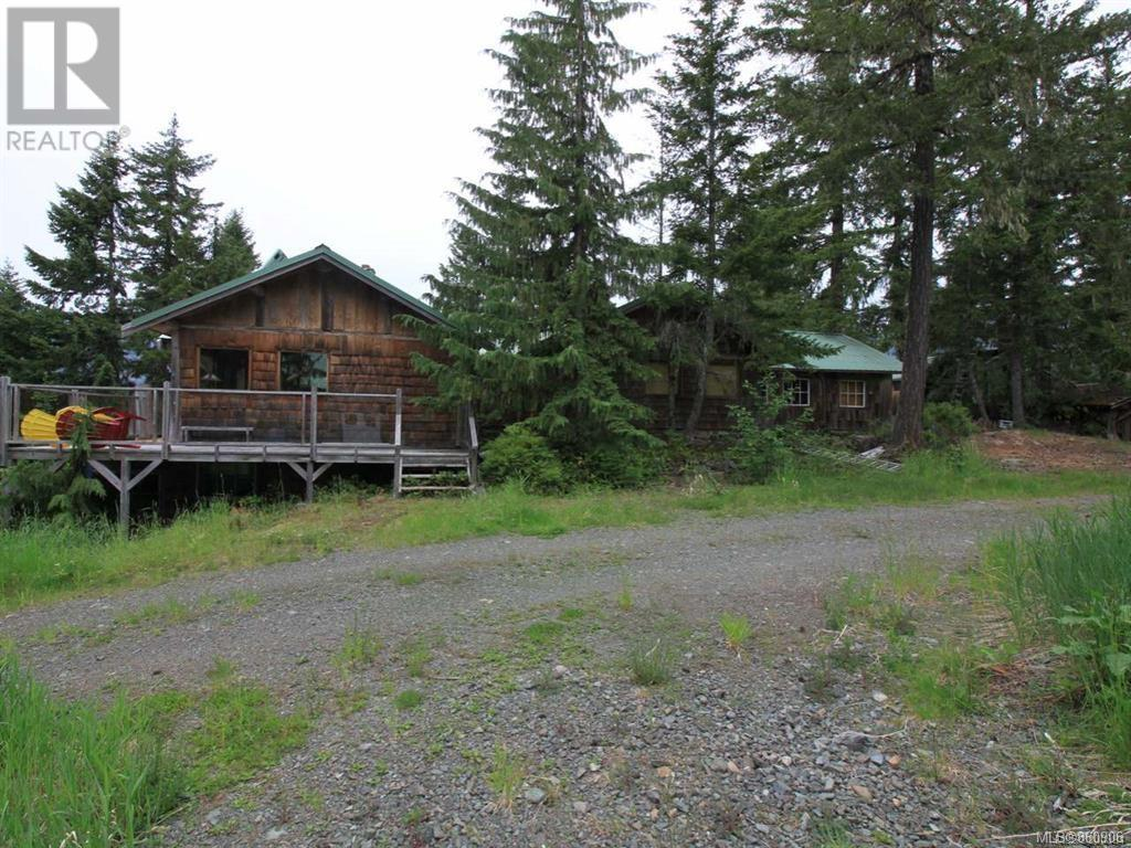 Blk 1006 Gold River (Off) Hwy, Campbell River, British Columbia  V9H 1P1 - Photo 24 - 860906