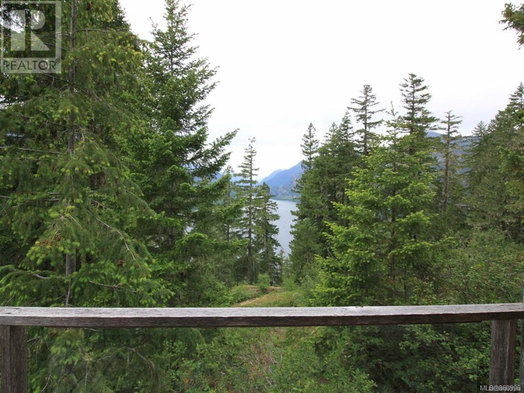 Blk 1006 Gold River (Off) Hwy, Campbell River, British Columbia  V9H 1P1 - Photo 25 - 860906