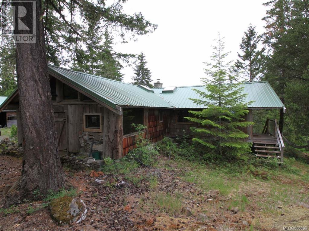 Blk 1006 Gold River (Off) Hwy, Campbell River, British Columbia  V9H 1P1 - Photo 29 - 860906
