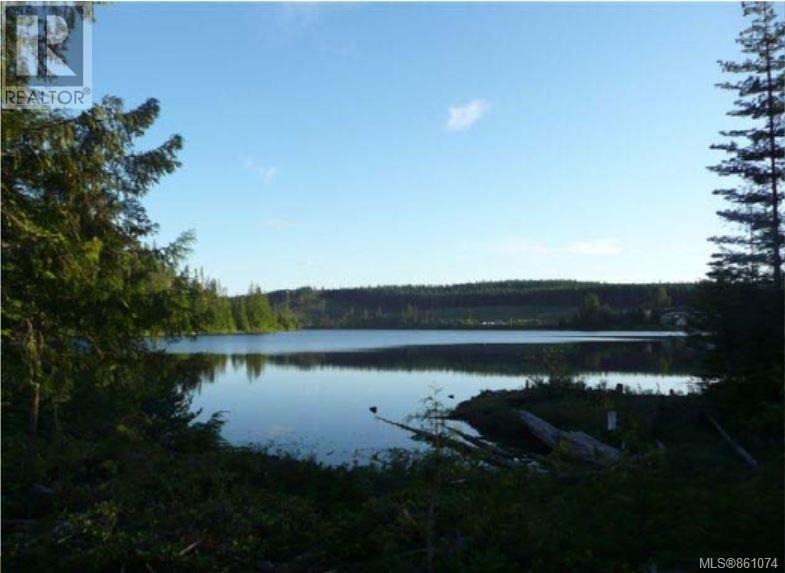 Lot 4,3 & 1 Lakeview Rd, Campbell River, British Columbia  V9W 4Z9 - Photo 2 - 861074