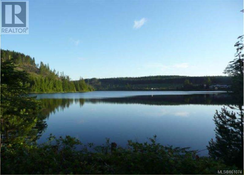 Lot 4,3 & 1 Lakeview Rd, Campbell River, British Columbia  V9W 4Z9 - Photo 3 - 861074