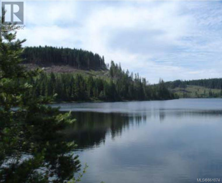 Lot 4,3 & 1 Lakeview Rd, Campbell River, British Columbia  V9W 4Z9 - Photo 4 - 861074