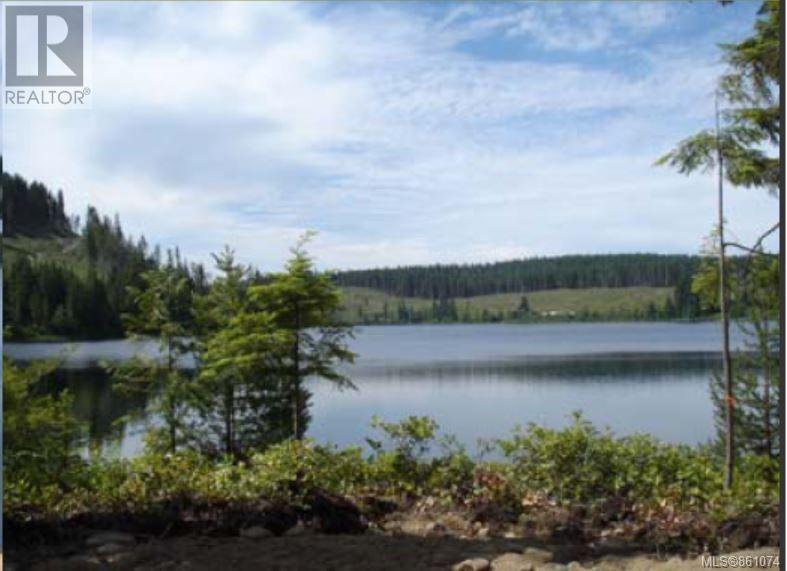 Lot 4,3 & 1 Lakeview Rd, Campbell River, British Columbia  V9W 4Z9 - Photo 5 - 861074