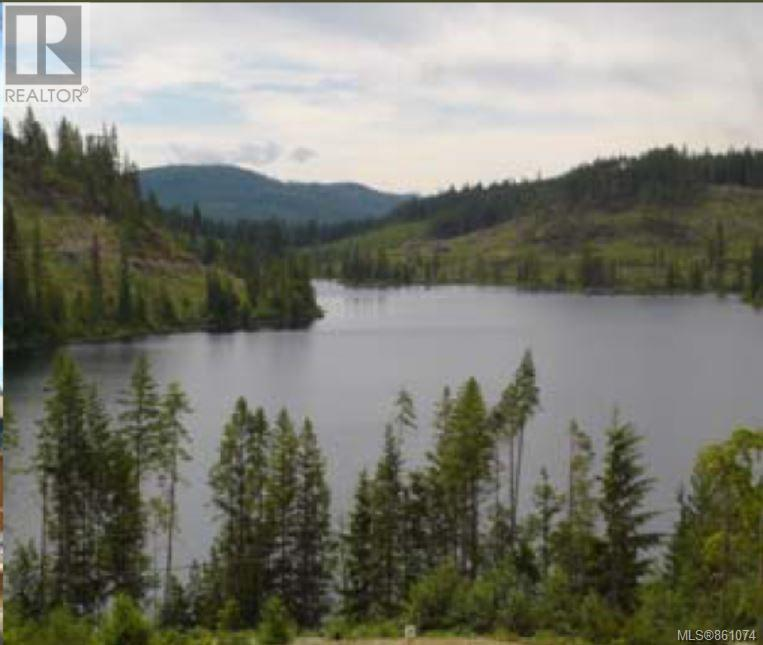 Lot 4,3 & 1 Lakeview Rd, Campbell River, British Columbia  V9W 4Z9 - Photo 6 - 861074