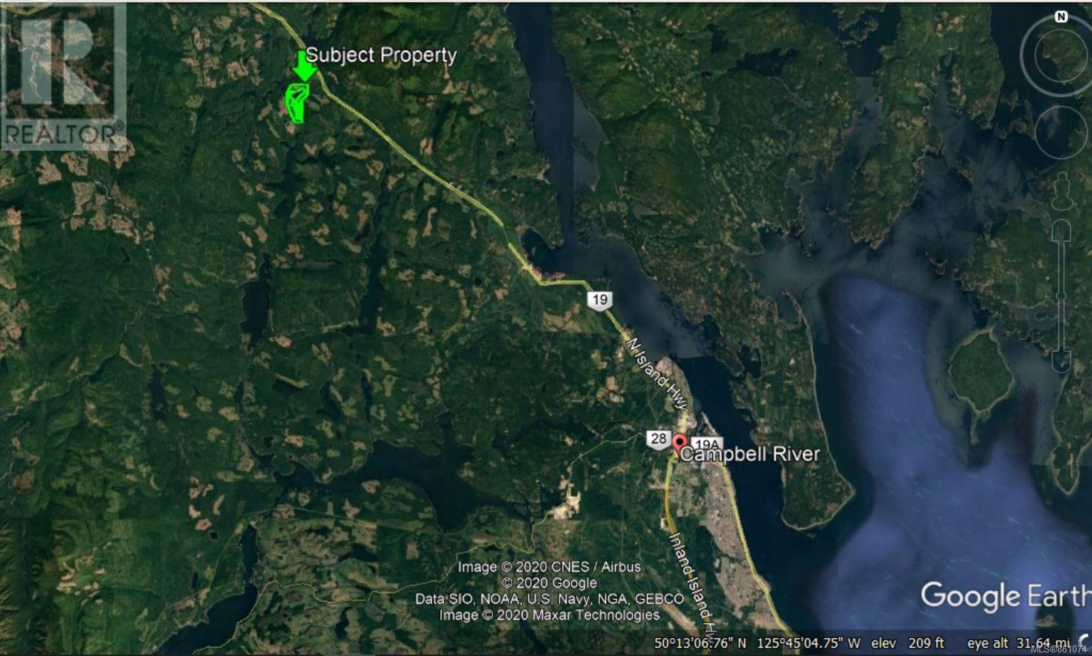 Lot 4,3 & 1 Lakeview Rd, Campbell River, British Columbia  V9W 4Z9 - Photo 9 - 861074