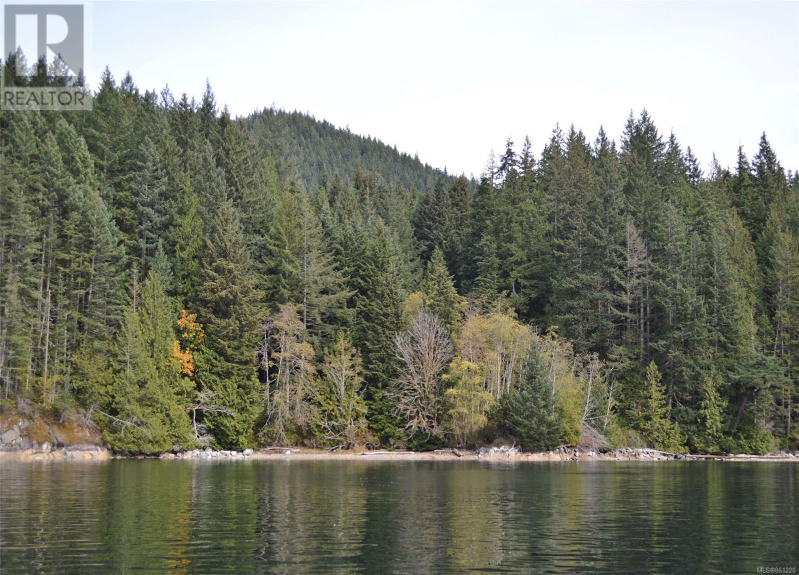 Dl 1445 Dent Island, Sonora Island, British Columbia  V0P 1W0 - Photo 12 - 861220