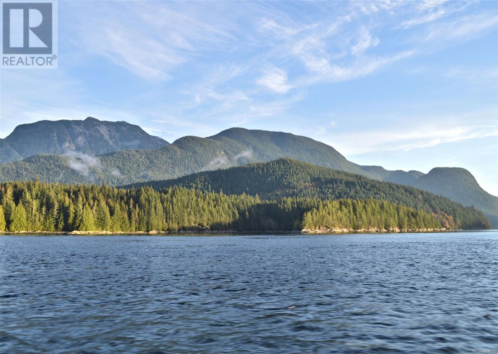 Dl 1445 Dent Island, Sonora Island, British Columbia  V0P 1W0 - Photo 4 - 861220