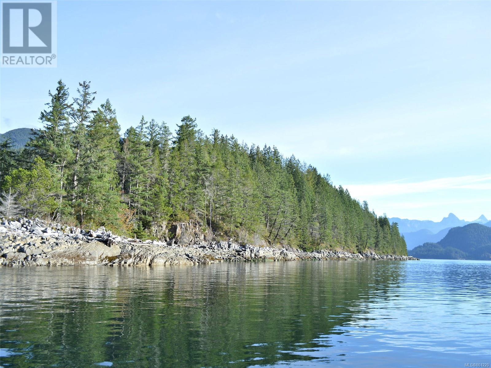Dl 1445 Dent Island, Sonora Island, British Columbia  V0P 1W0 - Photo 5 - 861220