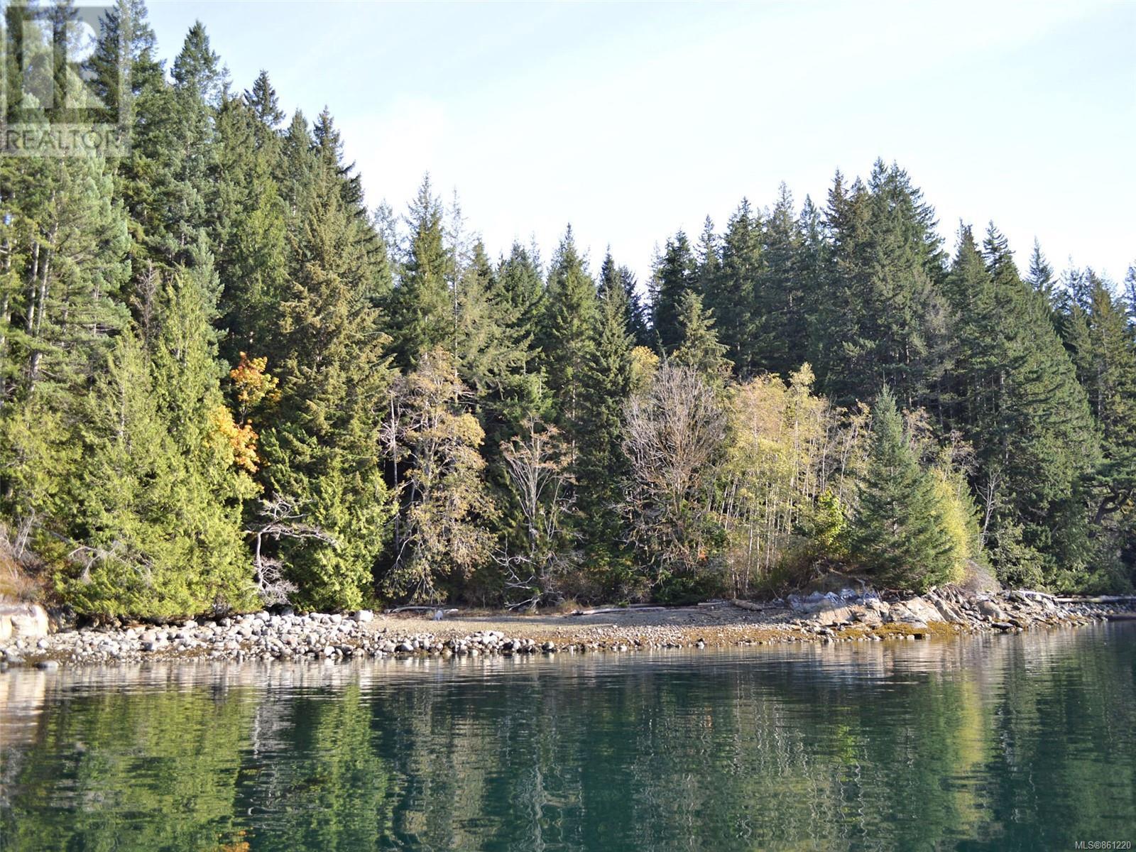 Dl 1445 Dent Island, Sonora Island, British Columbia  V0P 1W0 - Photo 9 - 861220