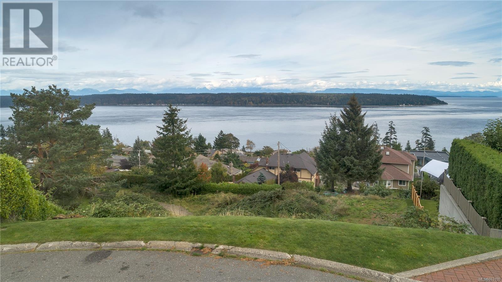 421 Eagle Ridge Rd, campbell river, British Columbia