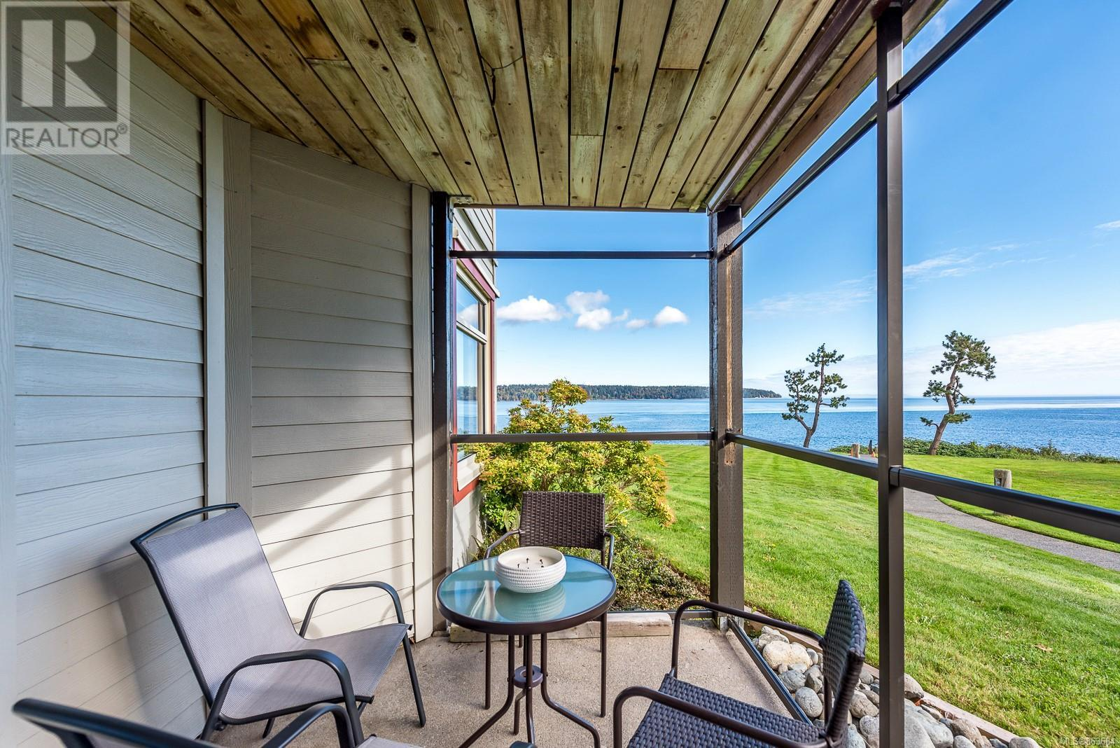 3210 27 Island Hwy S, campbell river, British Columbia