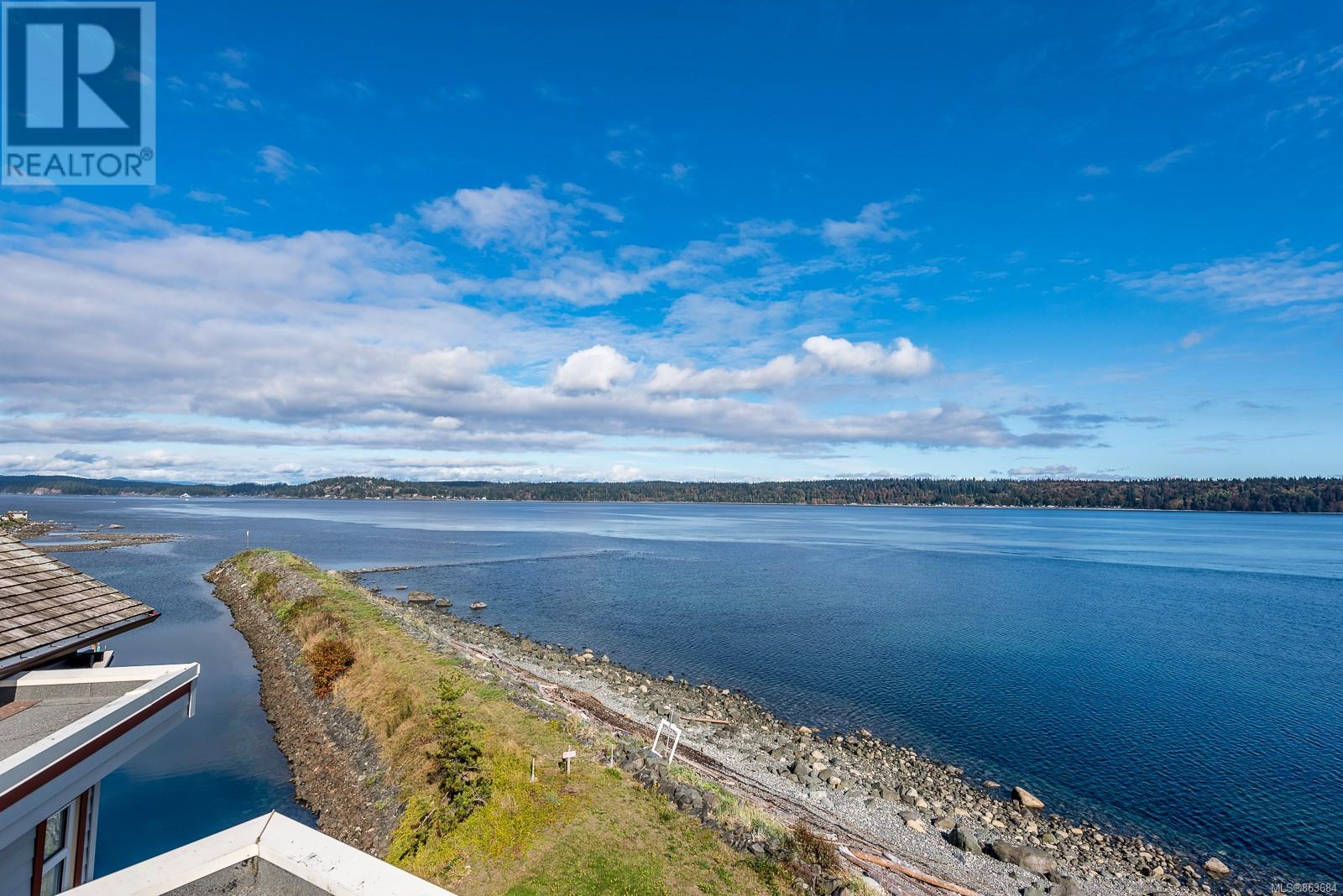 3210 27 Island Hwy S, Campbell River, British Columbia  V9W 1A2 - Photo 15 - 863684