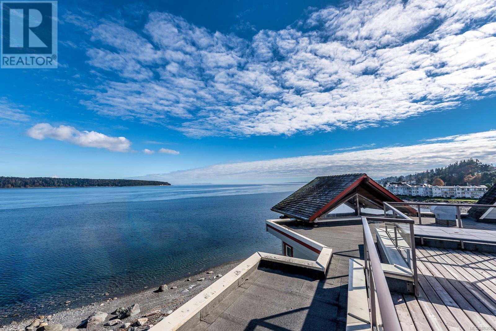 3210 27 Island Hwy S, Campbell River, British Columbia  V9W 1A2 - Photo 16 - 863684