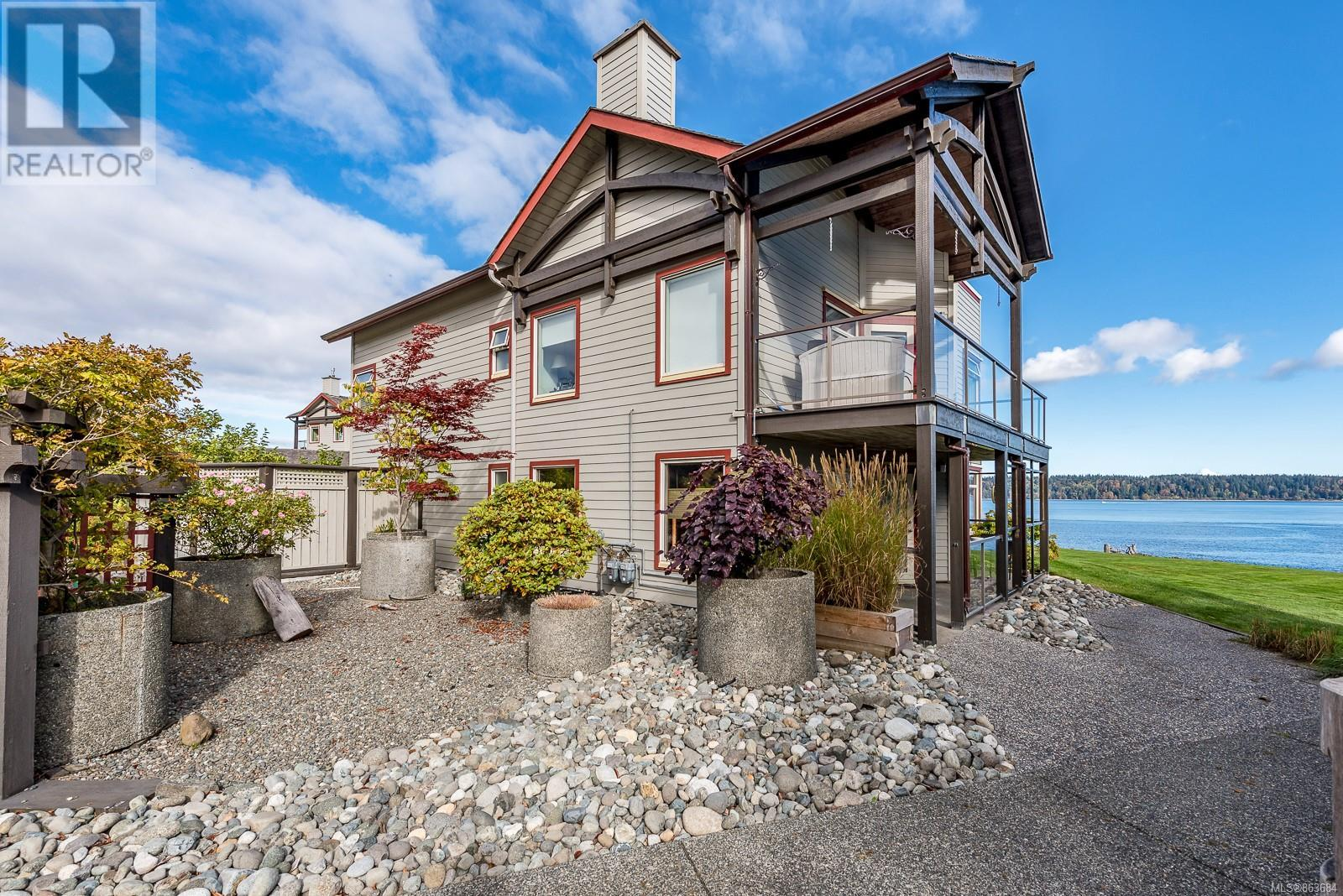 3210 27 Island Hwy S, Campbell River, British Columbia  V9W 1A2 - Photo 21 - 863684