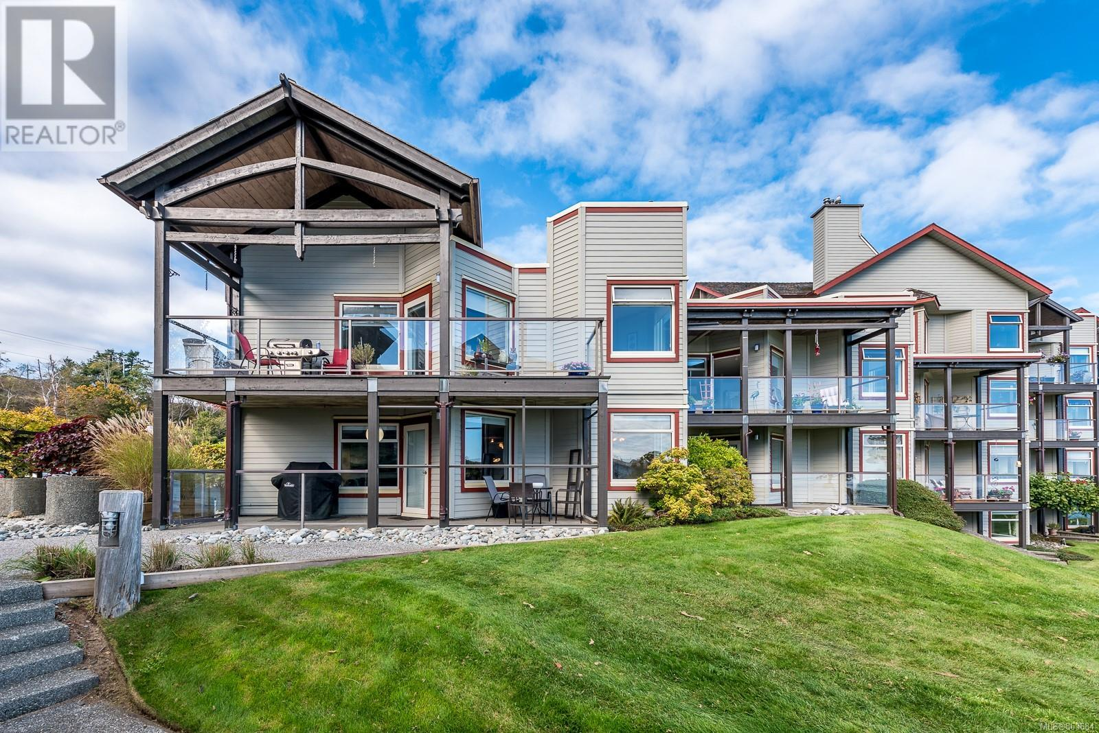 3210 27 Island Hwy S, Campbell River, British Columbia  V9W 1A2 - Photo 22 - 863684