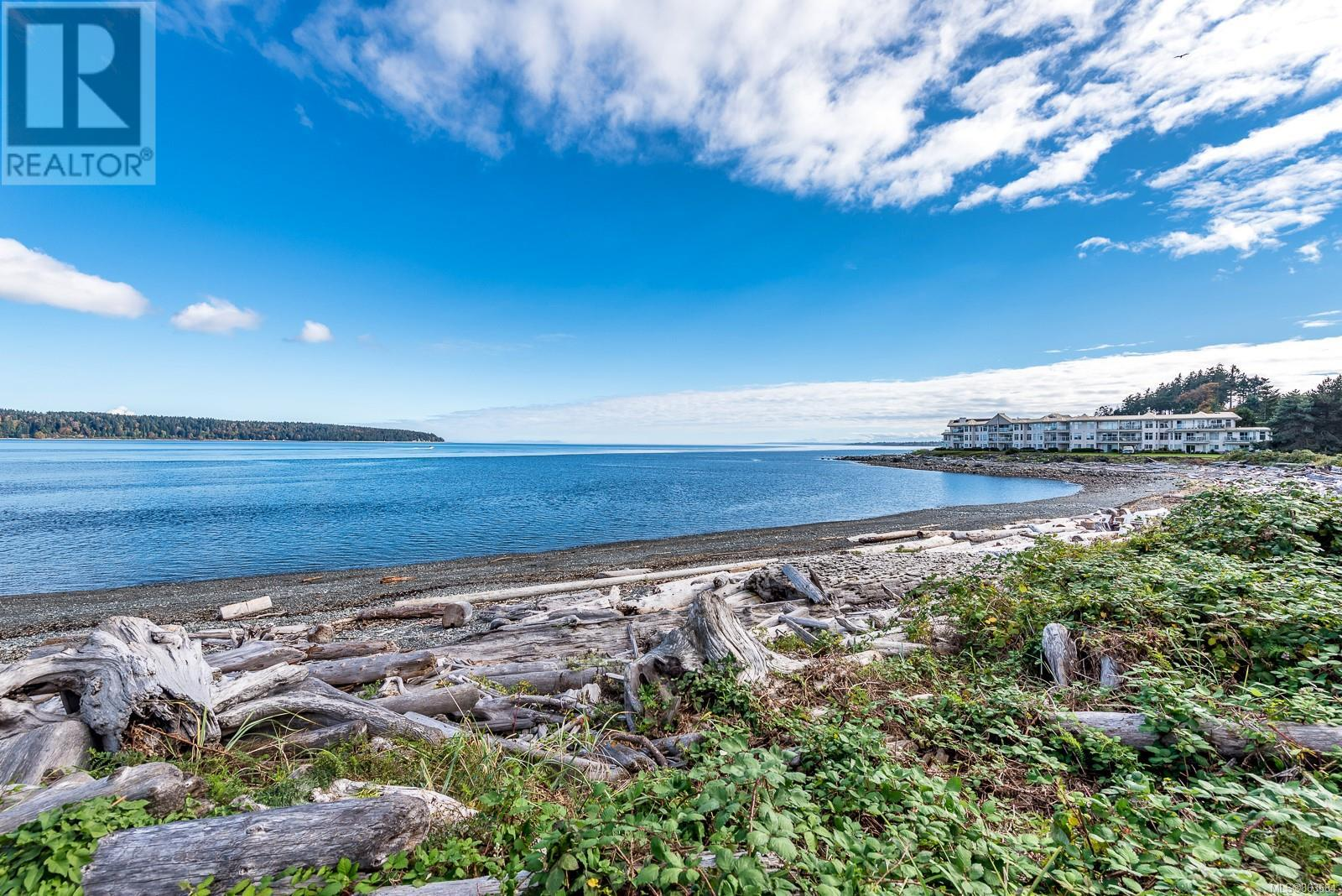 3210 27 Island Hwy S, Campbell River, British Columbia  V9W 1A2 - Photo 27 - 863684