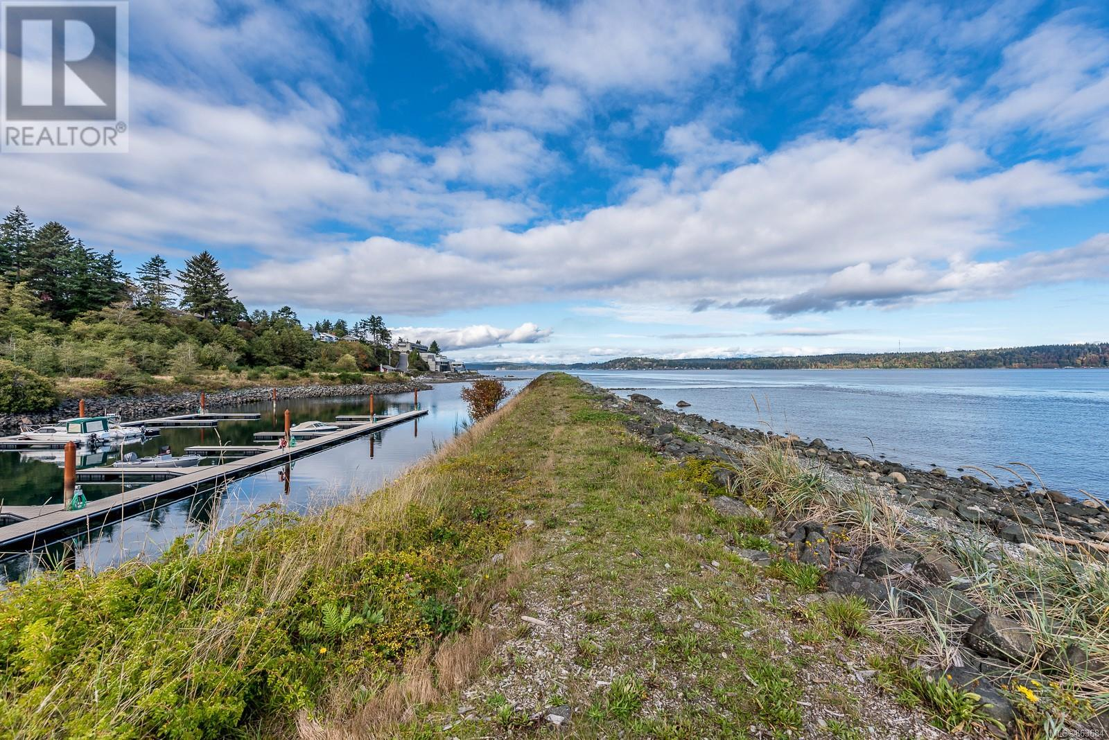 3210 27 Island Hwy S, Campbell River, British Columbia  V9W 1A2 - Photo 28 - 863684