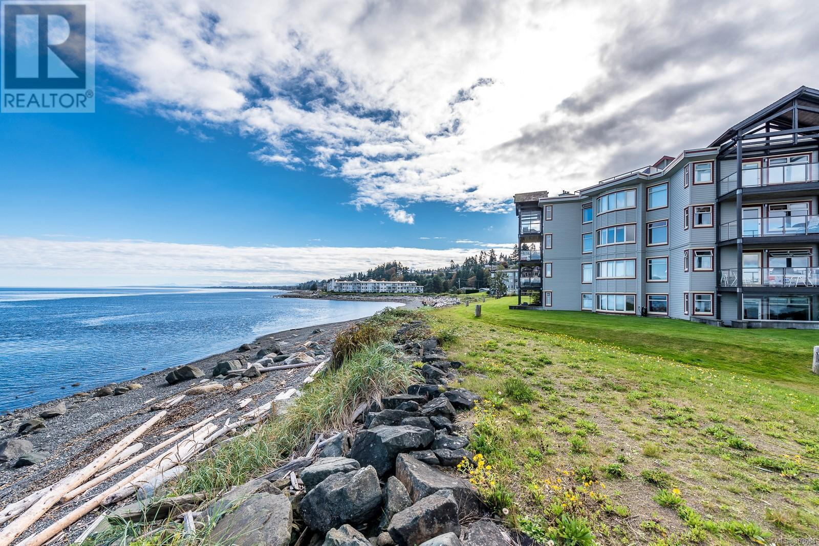 3210 27 Island Hwy S, Campbell River, British Columbia  V9W 1A2 - Photo 29 - 863684
