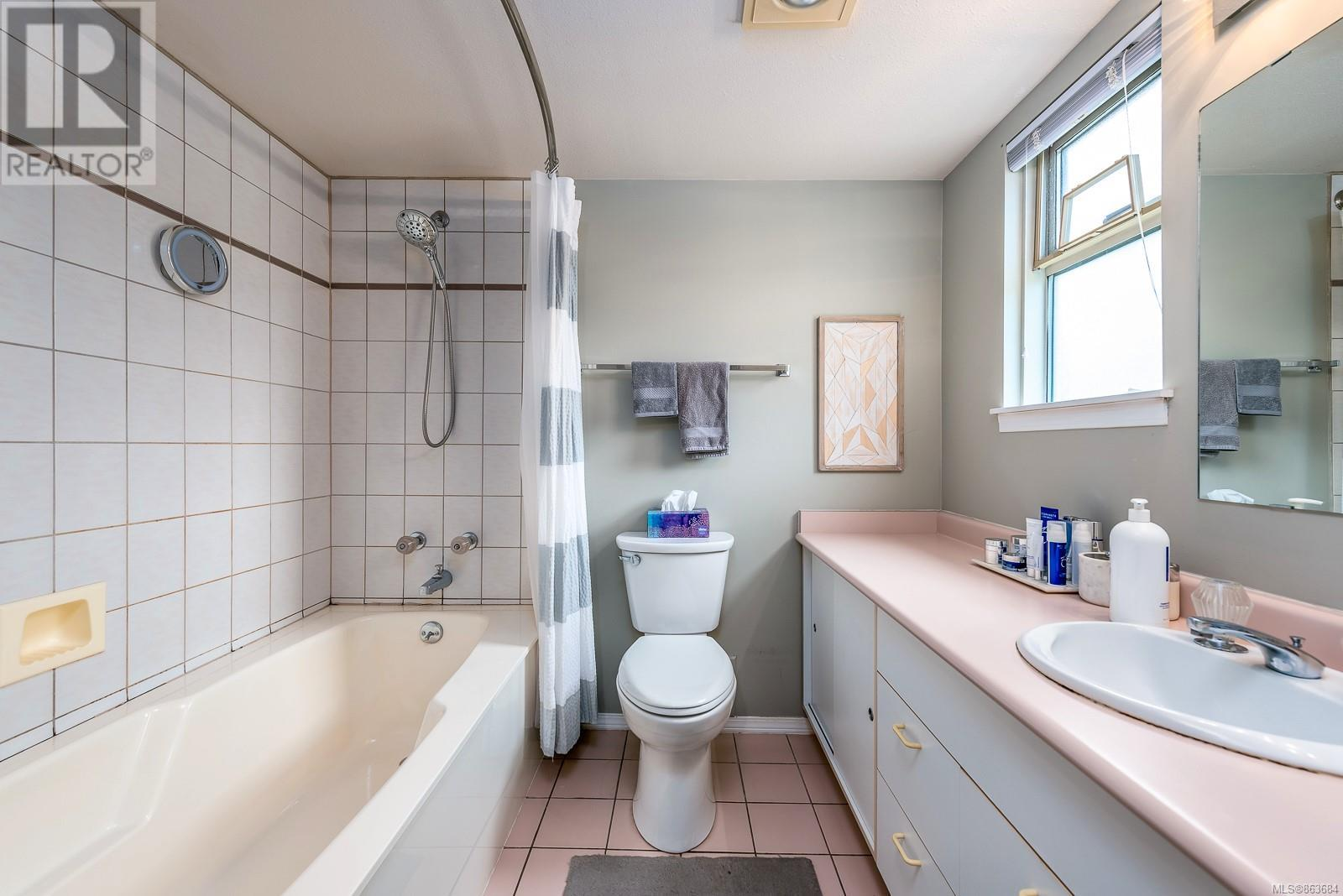 3210 27 Island Hwy S, Campbell River, British Columbia  V9W 1A2 - Photo 40 - 863684