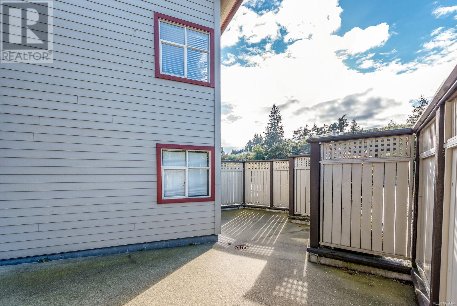 3210 27 Island Hwy S, Campbell River, British Columbia  V9W 1A2 - Photo 46 - 863684