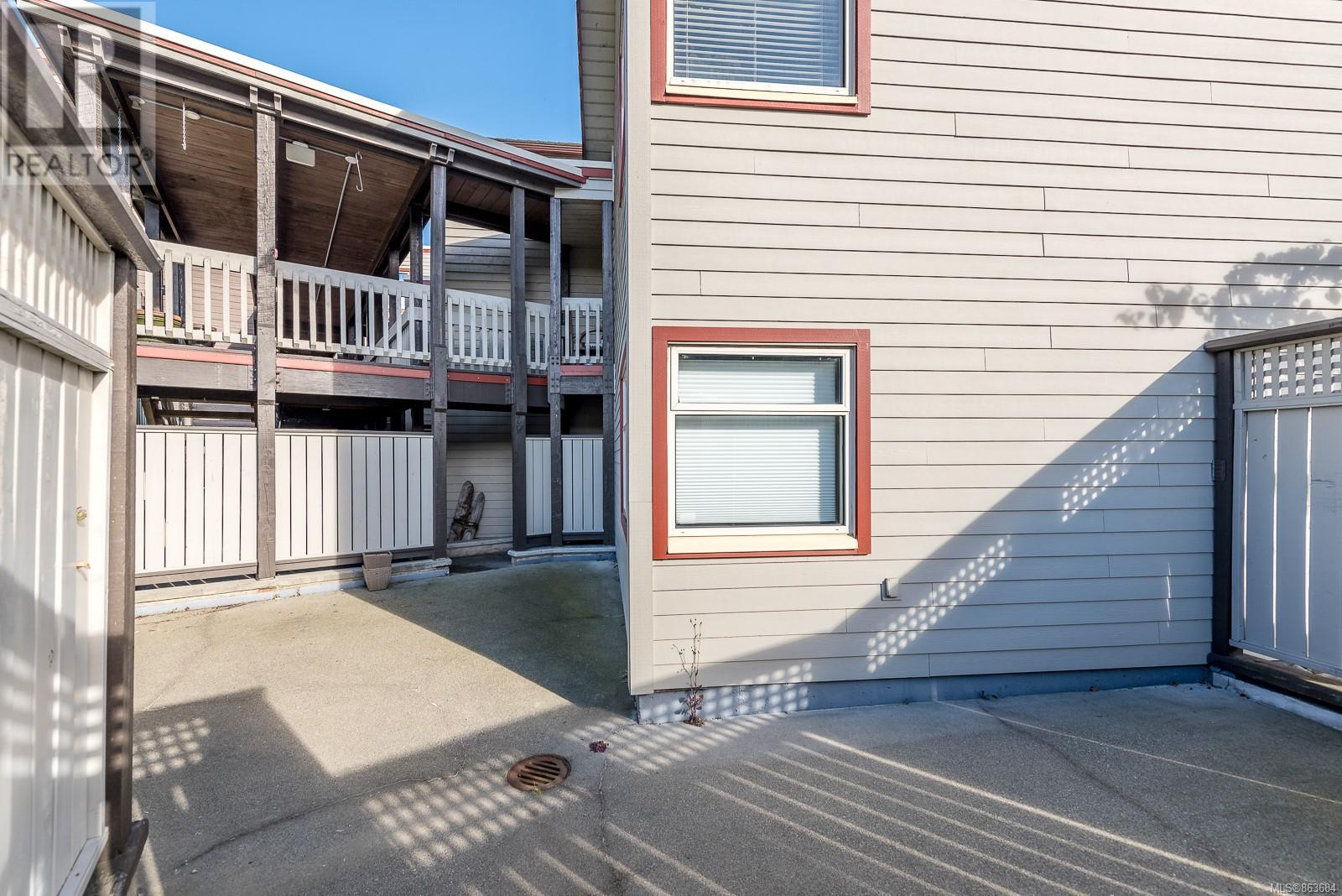 3210 27 Island Hwy S, Campbell River, British Columbia  V9W 1A2 - Photo 47 - 863684