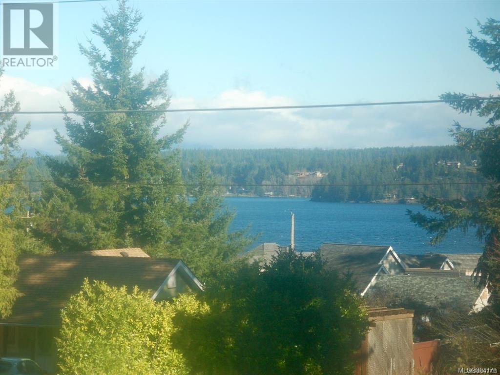 730-770 Alder St, Campbell River, British Columbia  V9W 2P5 - Photo 11 - 864178