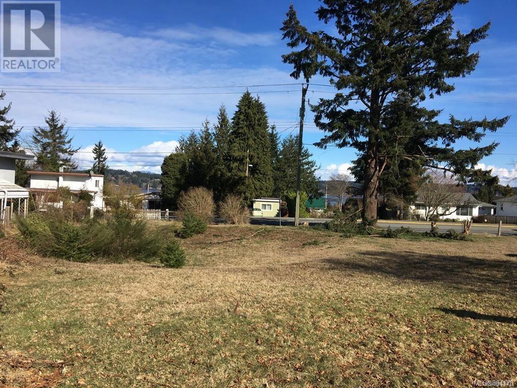 730-770 Alder St, Campbell River, British Columbia  V9W 2P5 - Photo 18 - 864178