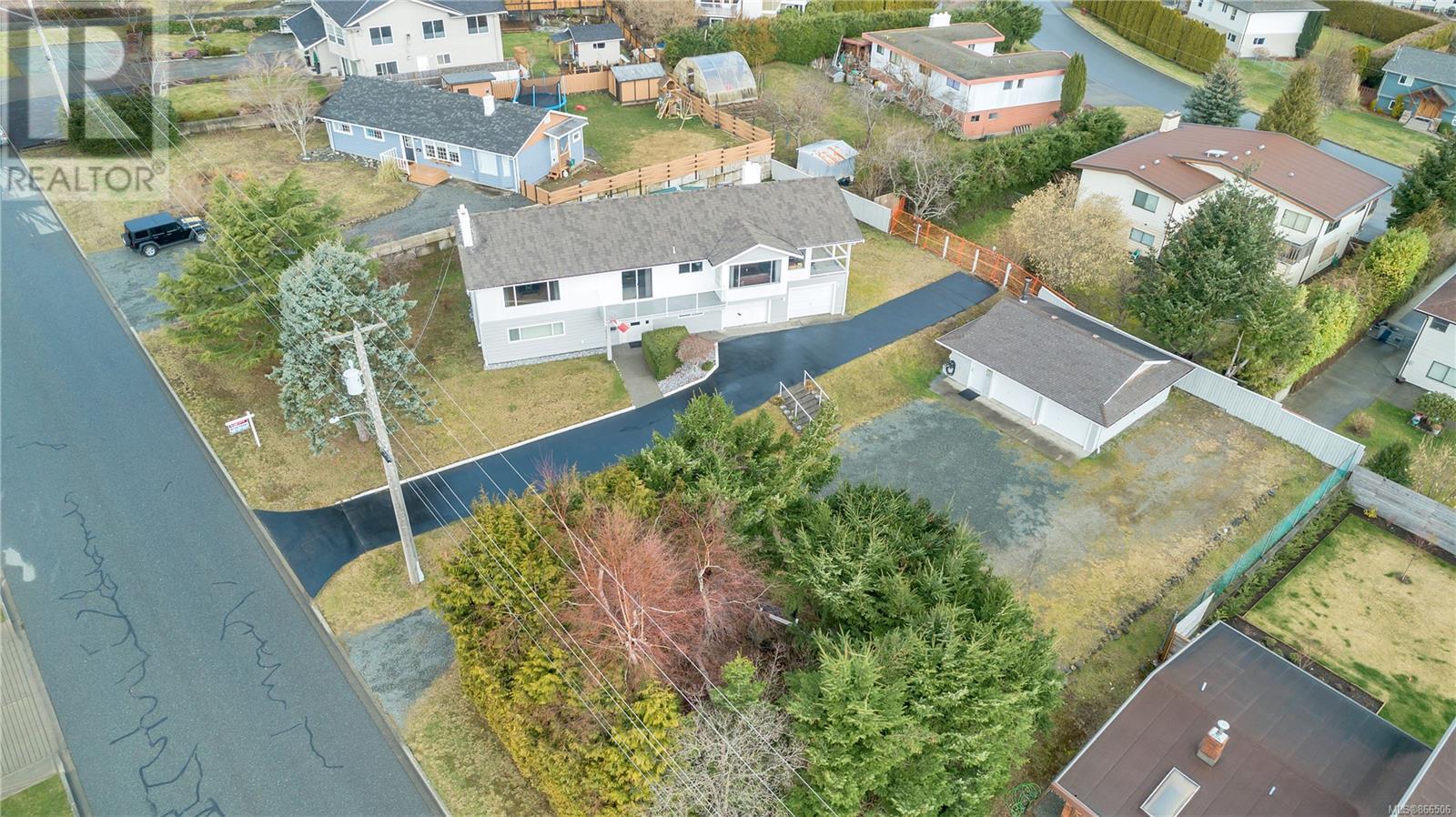 330 Niluht Rd, Campbell River, British Columbia  V9W 1W8 - Photo 11 - 866506