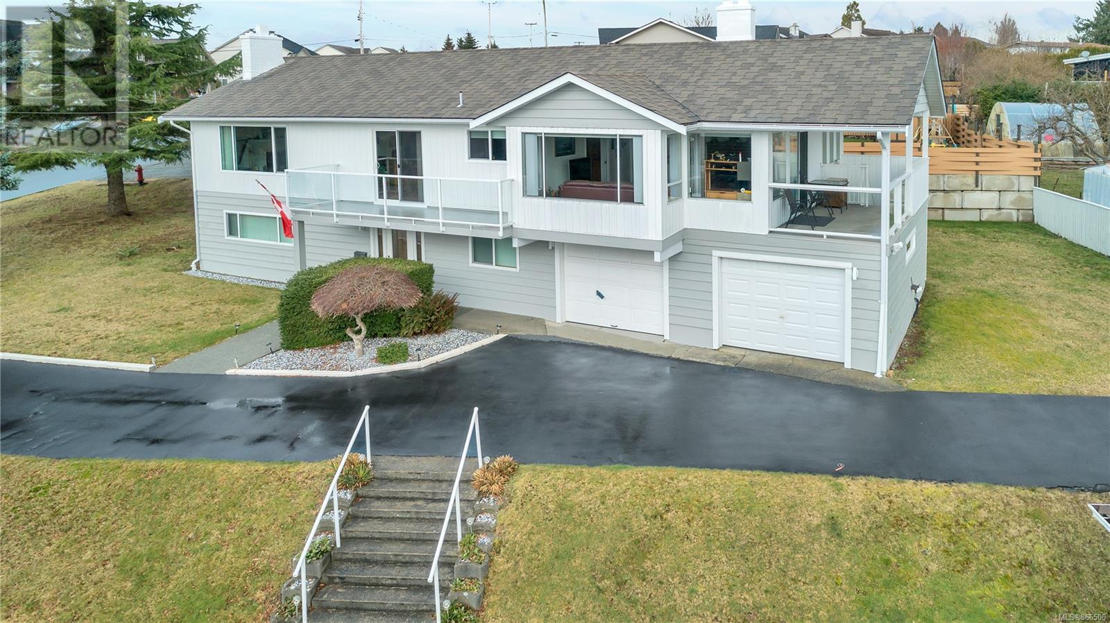 330 Niluht Rd, Campbell River, British Columbia  V9W 1W8 - Photo 33 - 866506